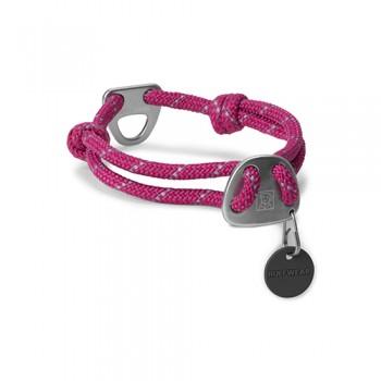 Knot-a-Collar™ Hundehalsband