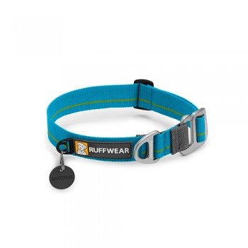 Crag™ Collar Hundehalsband