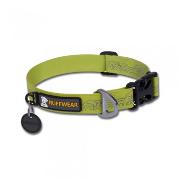 Headwater™ Collar Hundehalsband