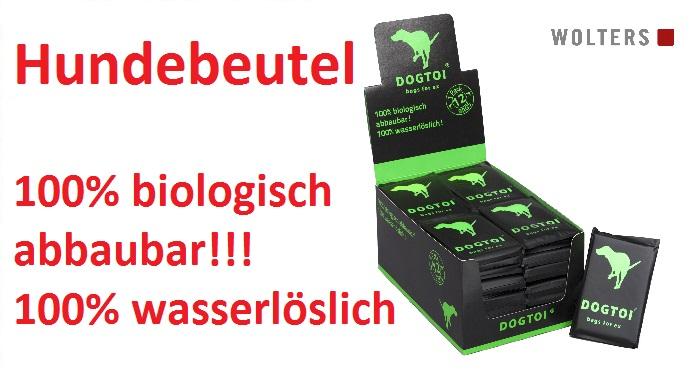 Dogtoi - Slider