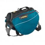 Approach Pack™ Hunderucksack