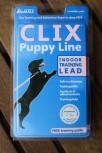 Puppy Line - Die Haustrainingsleine