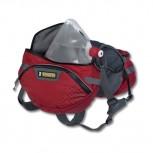 Palisades Pack™ Hunderucksack