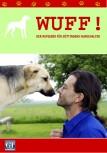 WUFF - Der Hunderatgeber